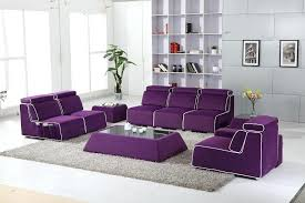 Purple Sectional Sofa Purple Set And Purple Sectional Sofa With Compare