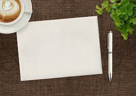 linen writing paper local business seo voixly local business seo services it s all about value