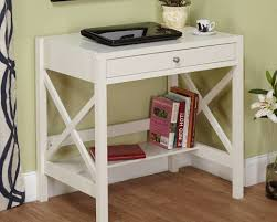 Small Plants For Office Desk by Desk Stunning Inspiration Ideas Small Office Desk Amazing Design