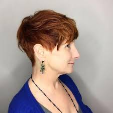 how to cut pixie cuts for thick hair pixie cuts for thick hair 8 haircuts hairstyles 2018