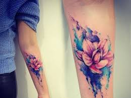 thisistattoo com amazing tattoo design ideas free picture gallery