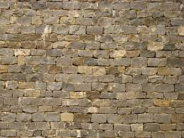 Stone Wall Texture Brick Wall Tile With Free Stone Texture Andesite Wall Brick Jpg