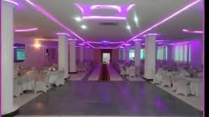 Salle Des Fêtes El Housna Event à Annaba Youtube