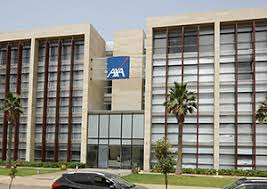 axa adresse siege social axa services maroc qui sommes nous