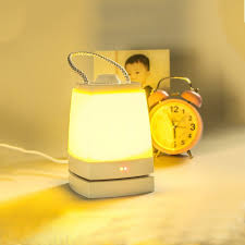 kids night light with timer night lights for kids baby nursery l with dimmer switch and auto