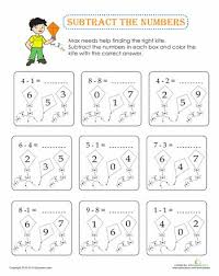 34 best addition and subtraction gr 1 images on pinterest