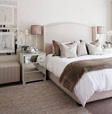 Schlafzimmer Design Tapeten Tapeten Trends Schlafzimmer 2017 Möbelhaus Dekoration
