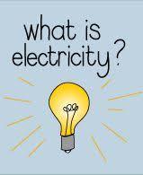 best 25 electrical energy ideas on pinterest heat physics