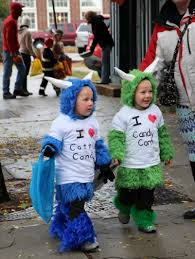 norway downtown halloween festival oct 27 2017 oxford hills