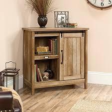 craftsman plastic tall 73 storage floor cabinet craftsman storage cabinets storage designs