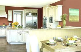 white and yellow kitchen ideas yellow and grey kitchen pentaxitalia com