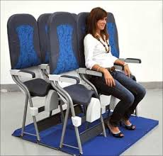 space seating 23 inches that s the seat space in this airline rediff com business