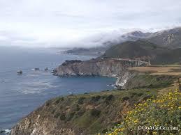 Pacific Coast Preferred Comfort 48 Best California Dreaming Images On Pinterest Santa Cruz