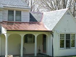 Interior Design Decoration Ideas Spectacular Marvellous Front Porch Roof Design Decoration Ideas