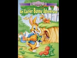 adventures of rabbit the new adventures of rabbit hippity hop song
