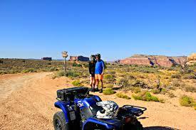 atv adventures moab utah
