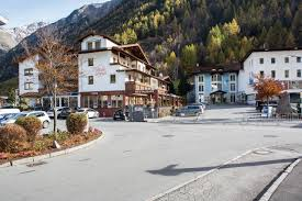 booking com hotels in sölden book your hotel now