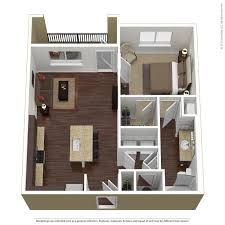 home floor plans knoxville tn aventine northshore luxury apartments for rent in knoxville tn
