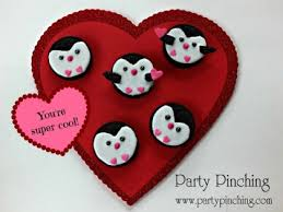 Valentine S Day Cookie Decorating Party by Valentine U0027s Day Sweetheart Conversation Heart Candy Class Parties