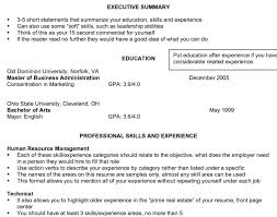resume awesome resume headers same cover letters for resume