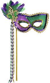 womens masquerade masks12 christmas tree masquerade masks mardi gras masks party city