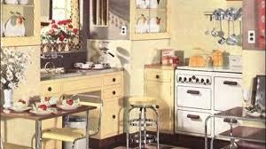 retro kitchen design ideas cool retro kitchen decor retro kitchen decor ideas appealing