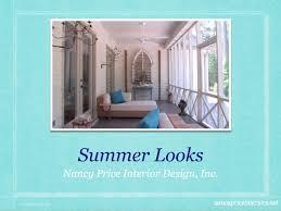 Interior Design Videos by Nancy Price Interior Design Crunchbase