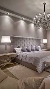 I Spy Kylie At Home Brooches Satin And Pearls - Grey bedroom design ideas