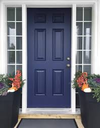 door design bhfjx ntfbrx painting your front door four fresh