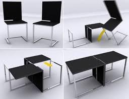 Space Saving Home Office Furniture Space Saving Furniture Pretty Dma Homes 7283