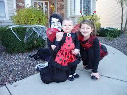 spirit halloween online best 25 scary clown mask ideas on pinterest creepy clown scary