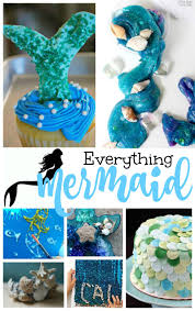 under the sea snacks perfect theme party ideas natural beach