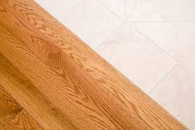 different floor height thresholds hunker