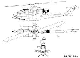halo warthog blueprints airwolf helicopter blueprints bing images engineering marvels