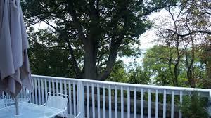 Bed And Breakfast Niagara Falls Ny Hillcrest Inn Bed U0026 Breakfast In Niagara Falls Ny Youtube