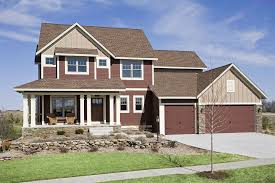 Hardie Board by James Hardie Siding Products Wi Weekes Forest Products