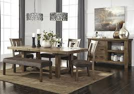 dining room table and chairs gumtree glasgow dining room table and