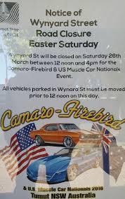 all camaro and firebird camaro firebird u s car nationals 2018 home