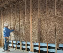 making fiberglass work greenbuildingadvisor com