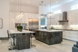 bar stools for kitchen islands kitchen bar stools with arms kitchen island with seating bar