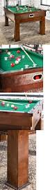 American Pool Dining Table Best 25 Bumper Pool Table Ideas On Pinterest Slate Countertop