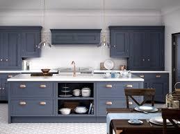 kitchen collections com james james kitchens jamesjames uk twitter