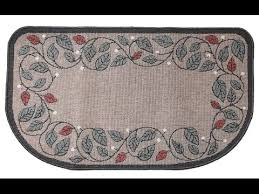 Fireproof Rugs Home Depot Hearth Rugs Hearth Rugs Fire Resistant Lowes Youtube