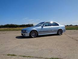 bmw m5 modified racecarsdirect com bmw m5 e39 supercharged 650bhp