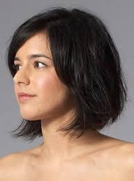 Frisuren Kinnlanges Haar by Více Než 25 Nejlepších Nápadů Na Pinterestu Na Téma Kinnlange Haare