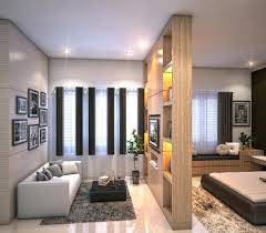 Walk In Closet Designs For A Master Bedroom Bedroom Walk In Closet Ideas Cool Walk In Closet Designs For A