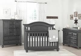 Walmart Nursery Furniture Sets Absolutely Smart Nursery Furniture Sets Australia Bedroom