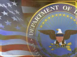 nearly 250 000 dod employees will see a new personnel appraisal