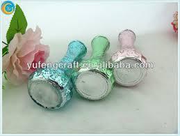 murano glass vase made in china murano glass vase made in china
