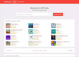 apk downloader where can i apk files for free quora